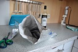 Sardine ripiene e fritte (2)