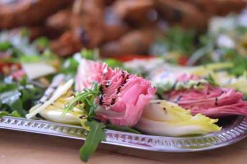 Sardine ripiene e fritte (20)
