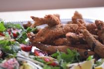 Sardine ripiene e fritte (24)