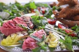 Sardine ripiene e fritte (25)