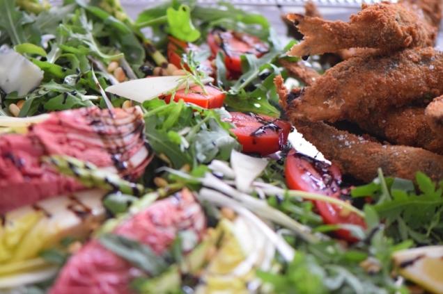 Sardine ripiene e fritte (26)