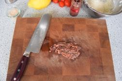 Sardine ripiene e fritte (6)