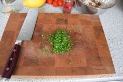 Sardine ripiene e fritte (7)
