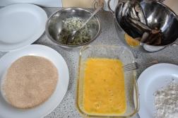 Sardine ripiene e fritte (8)