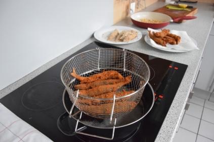 Sardine ripiene e fritte (9)