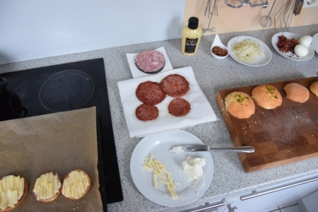 Tiroler Burger (12)