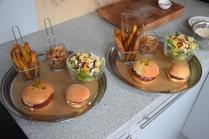 Tiroler Burger (17)