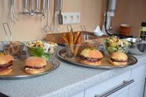 Tiroler Burger (18)