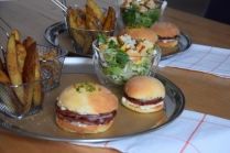 Tiroler Burger (19)