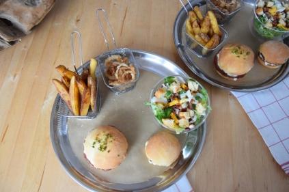Tiroler Burger (20)