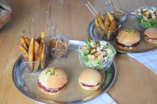 Tiroler Burger (21)