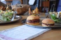 Tiroler Burger (26)