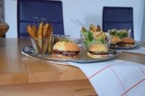 Tiroler Burger (27)