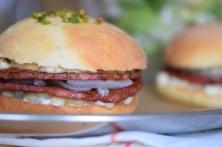 Tiroler Burger (28)