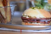 Tiroler Burger (29)