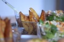 Tiroler Burger (30)