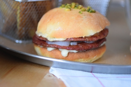 Tiroler Burger (31)