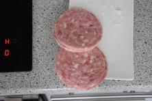 Tiroler Burger (8)