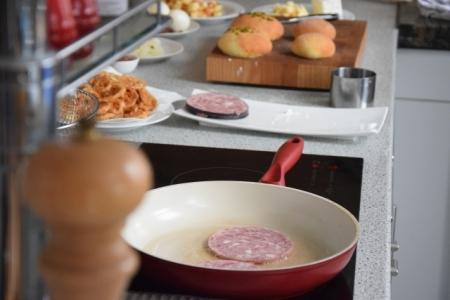 Tiroler Burger (9)