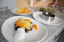 Bohnensalat mit Fenchel und Orangen (7)