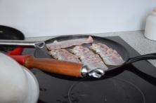 Chicorée-Trauben-Salat (5)