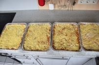 Fleischgemüse-Lasagne (7)