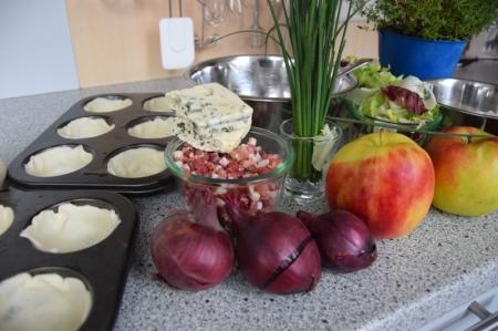 Gorgonzola-Mini-Quiches (1)