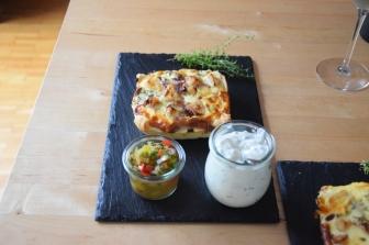 Gorgonzola-Mini-Quiches (10)