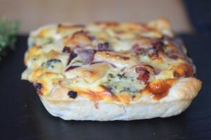 Gorgonzola-Mini-Quiches (11)
