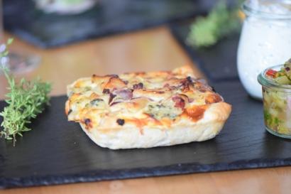 Gorgonzola-Mini-Quiches (12)