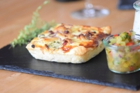 Gorgonzola-Mini-Quiches (13)