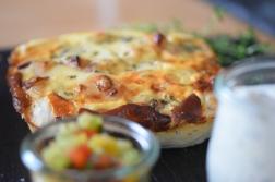 Gorgonzola-Mini-Quiches (14)
