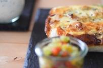 Gorgonzola-Mini-Quiches (15)