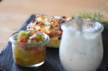 Gorgonzola-Mini-Quiches (16)