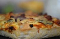 Gorgonzola-Mini-Quiches (17)