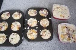 Gorgonzola-Mini-Quiches (3)