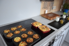 Gorgonzola-Mini-Quiches (4)