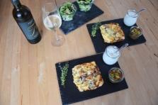 Gorgonzola-Mini-Quiches (5)