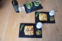Gorgonzola-Mini-Quiches (6)
