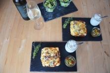 Gorgonzola-Mini-Quiches (7)