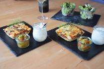 Gorgonzola-Mini-Quiches (8)