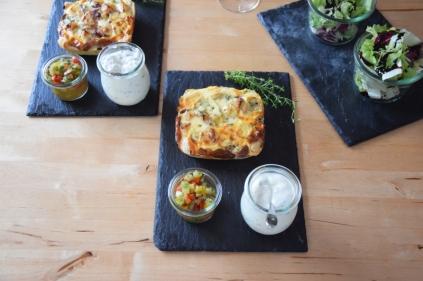 Gorgonzola-Mini-Quiches (9)