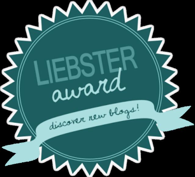 LiebsterAward Discovernewblogs