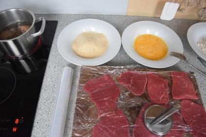 LiebsterAward von Joesrestandfood (1)