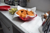 LiebsterAward von Joesrestandfood (3)