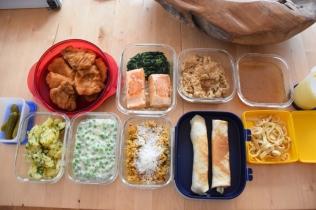 LiebsterAward von Joesrestandfood (5)