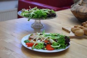 Nizza-Salat (10)