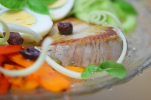 Nizza-Salat (11)