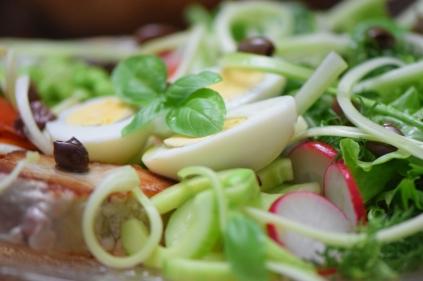 Nizza-Salat (12)