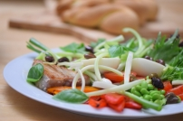 Nizza-Salat (14)